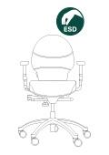 ESD 200.jpg
