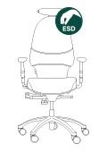 ESD 220.jpg